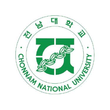 Trường đại học Chunnan Techno Hàn Quốc