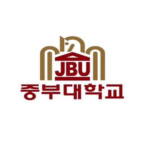 Trường đại học Joongbun Hàn Quốc