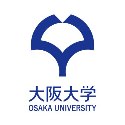 Trường đại học Osaka Nhật Bản