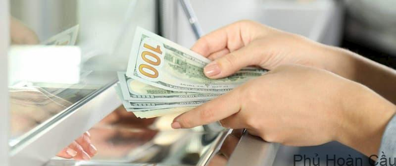 4 cách chuyển tiền từ Hàn Quốc về Việt Nam đơn giản và tiện lợi