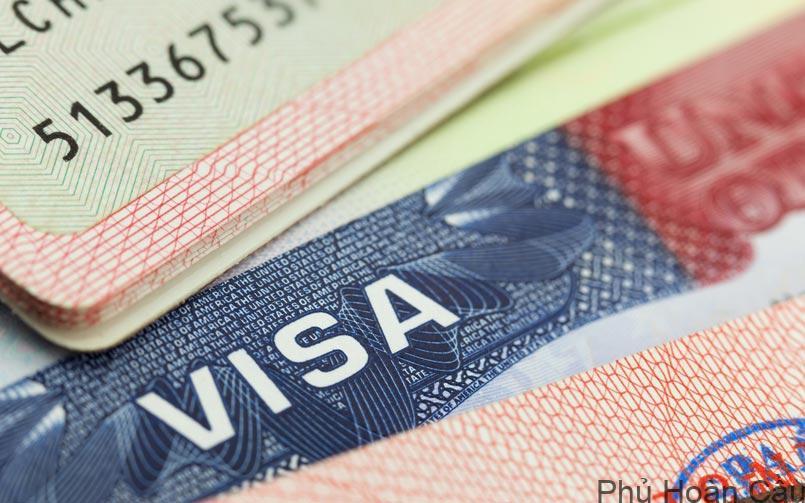 Việc apply thông tin visa Hàn Quốc điện tử rất dễ dàng