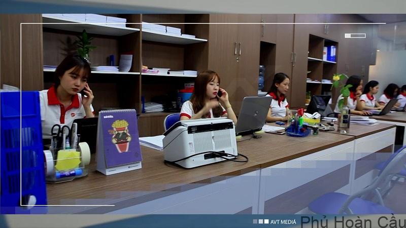 cách nhận biết trung tâm du học nghề Hàn Quốc uy tín
