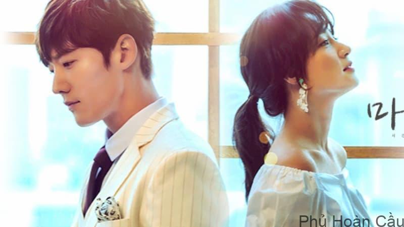 Choi Jin Hyuk và bạn gái: Người yêu màn ảnh, thực tế của mỹ nam Hàn