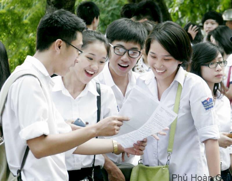 Có nên đi du học Hàn Quốc hay không - Cơ hội và thách thức