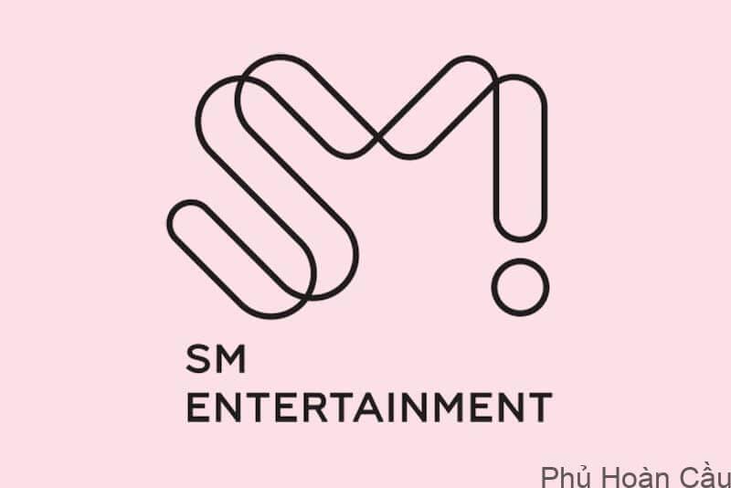 Công ty chủ quản SM từng bị đồn đánh Shinhwa Andy Lee