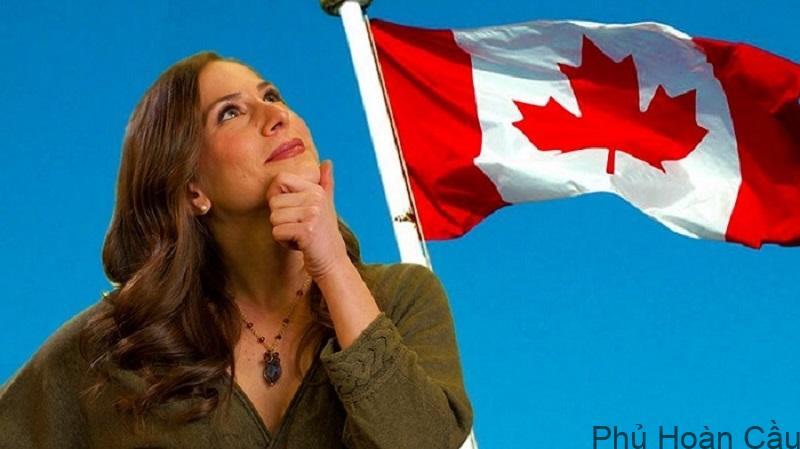 Du học Canada nên học ngành gì