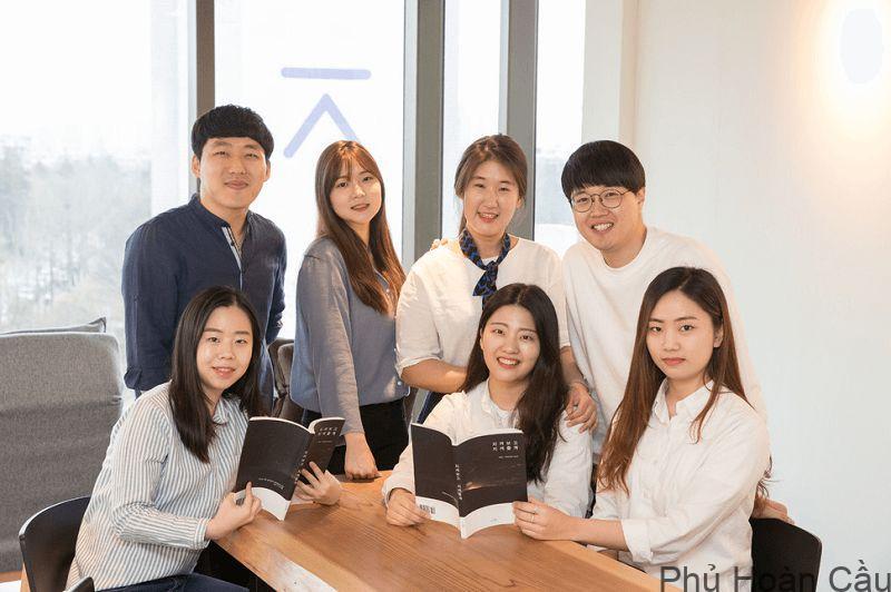 Sinh viên ngành mỹ phẩm có cơ hội được vào làm chính thức sau tốt nghiệp