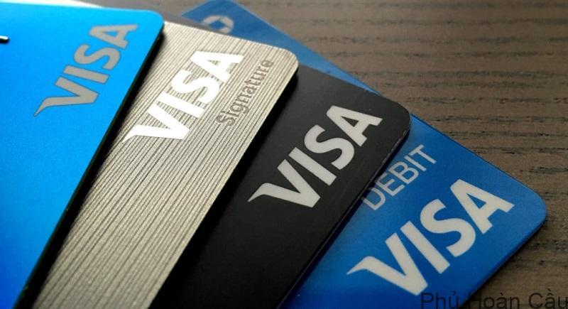 Du học sinh nên nắm vững kinh nghiệm du học visa D4-6