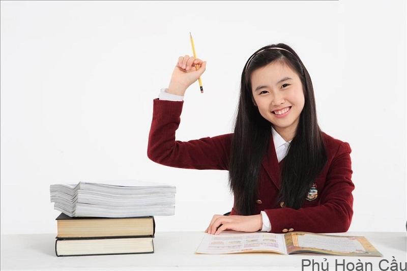 Du học tiếng Hàn trong 1 năm mang lại nhiều lợi ích tuyệt vời