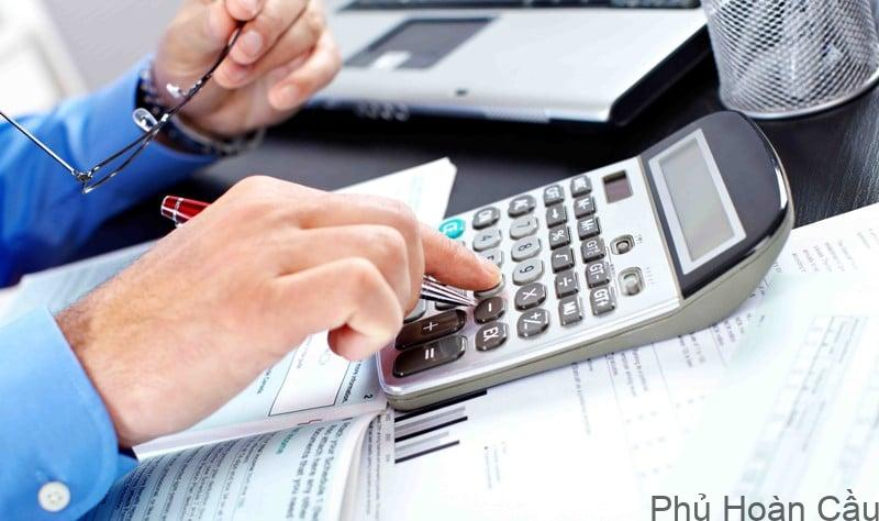 du học hàn quốc ngành kế toán có thu nhập cao