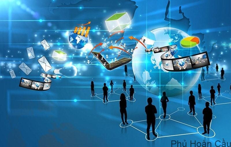 du học Hàn Quốc ngành Công nghệ thông tin