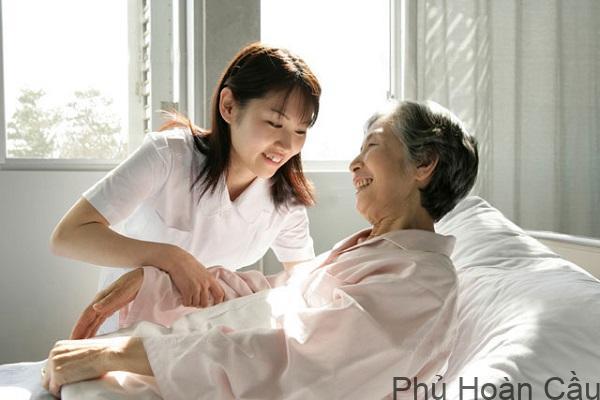 Ngành y tại Hàn Quốc