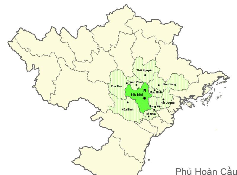 trung tâm du học Hàn Quốc tại Bắc Ninh và Hưng Yên