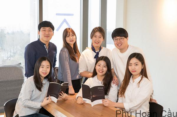 Yeoju University dành nhiều học bổng cho du học sinh