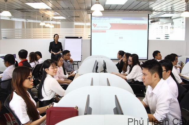 Chi phí du học Hàn Quốc ngành marketing không cao