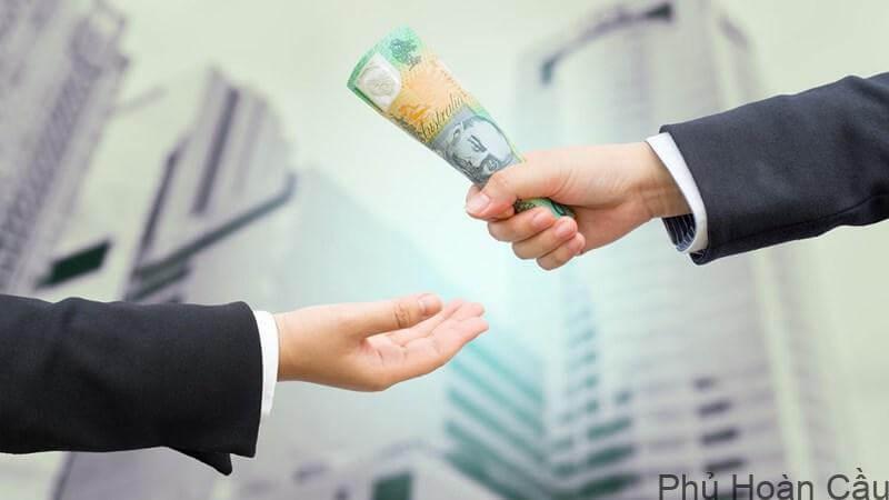 Du học Hàn Quốc cần dựa vào điều kiện tài chính