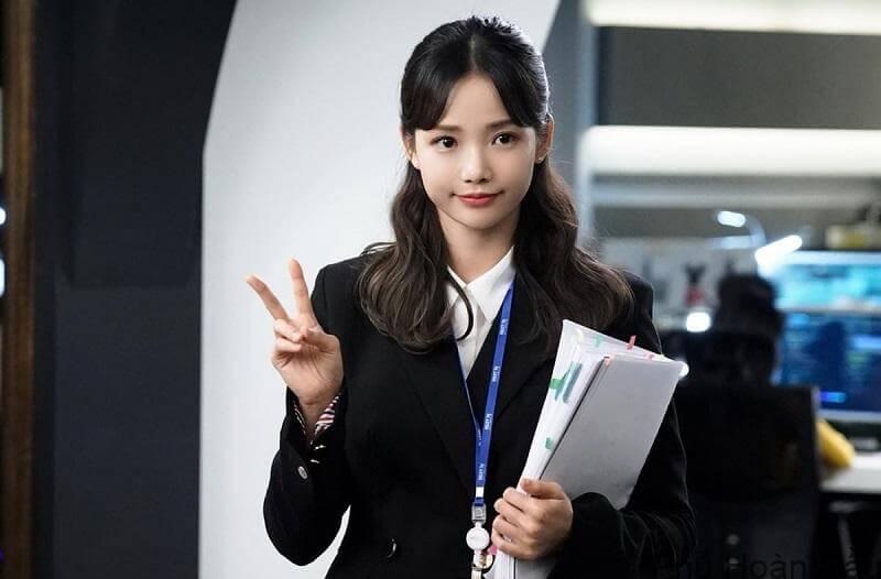 Năm 2018, Yeon-soo xác nhận thông tin hẹn hò