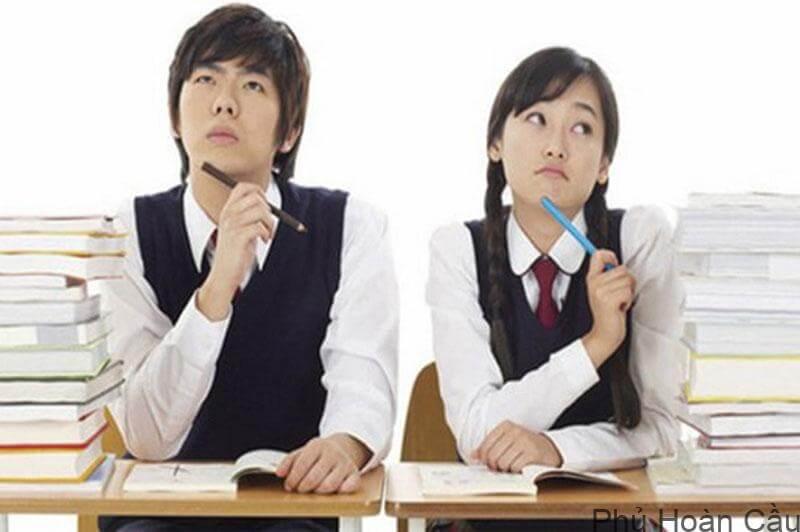 Du học Hàn Quốc nên chọn trường nào