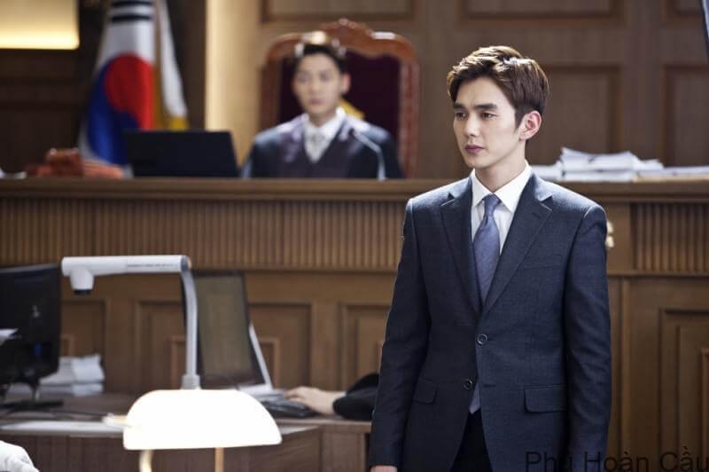 Du học Hàn Quốc ngành Luật thu hút du học sinh