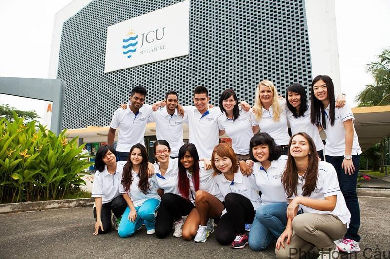 Kinh nghiệm du học tại Hàn sẽ giúp cho việc học và sinh hoạt thuận tiện hơn