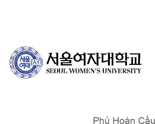 trường đại học nữ sinh seoul định hướng lãnh đạo