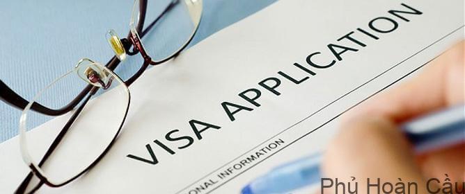 visa du học Hàn quan trọng